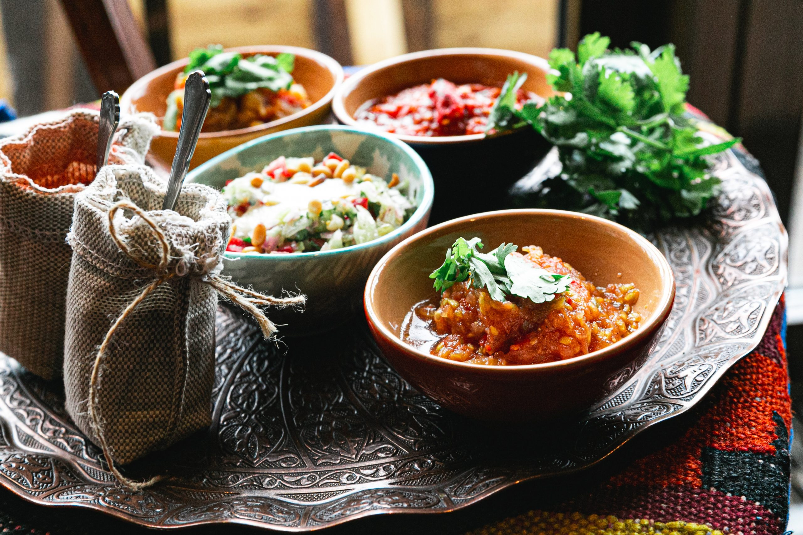 spicy food help you lose weight